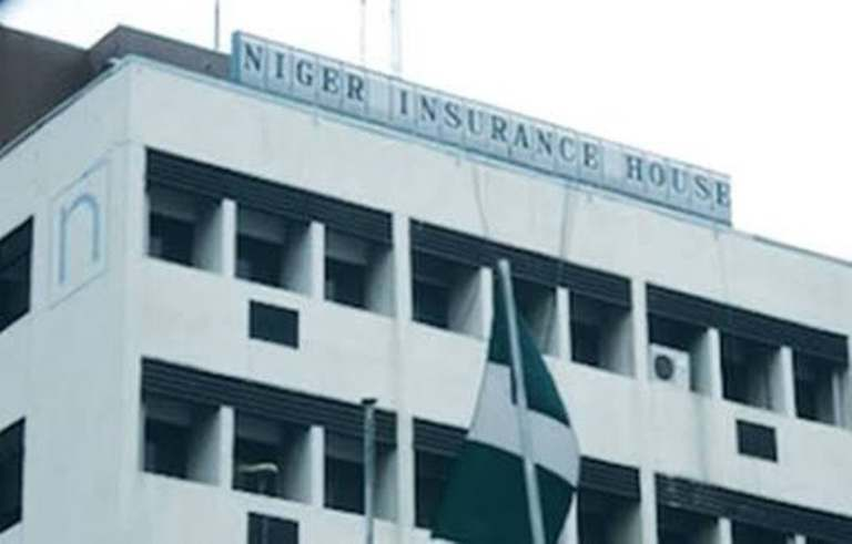 Niger Insurance settles over N1bn claims in 2019