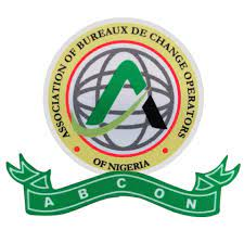 ABCON reiterates commitment to transparent, lawful FX transaction