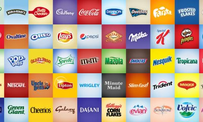 How to choose a successful brand name