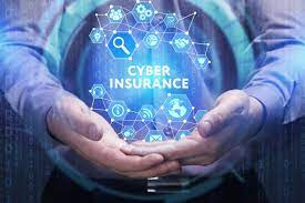 Cyber insurance firm coalition shops for $175m for int'l expansion