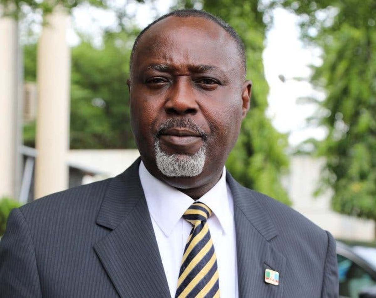 NIWA targets removal of 100,000 trucks from Nigerian roads