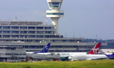 National carrier: Nigeria will gain from BASA — official