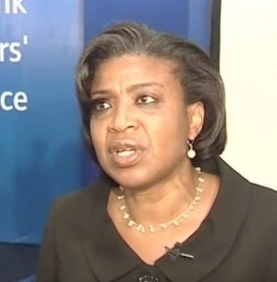 Nigeria's public debt reaches N33.107trn – DMO