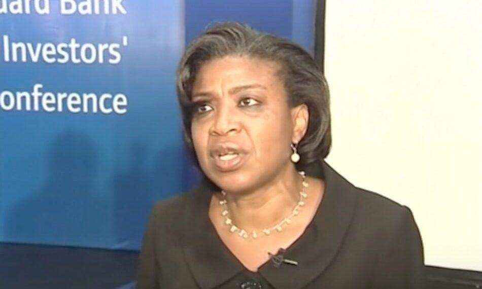 Nigeria to meet investors over $6.2 billion Eurobond