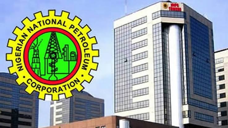 KPMG report indicts NNPC, CBN, 5 others of under-remittance