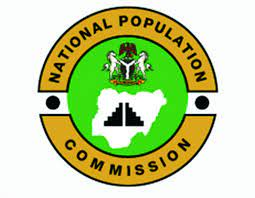 Census: NPC completes 13 phases of enumeration area in Kwara
