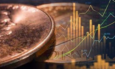 Six things you should know before investing in penny stocks