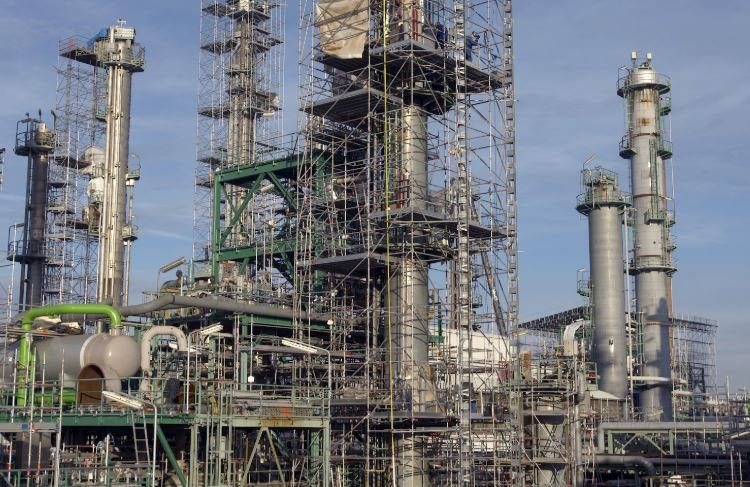 Nigerian Reps to investigate $1.5bn Port Harcourt refinery rehabilitation