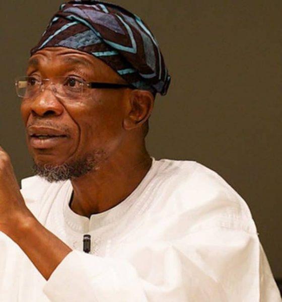 Nigeria declares Tuesday as public holiday to mark Eid-ul-Maulud