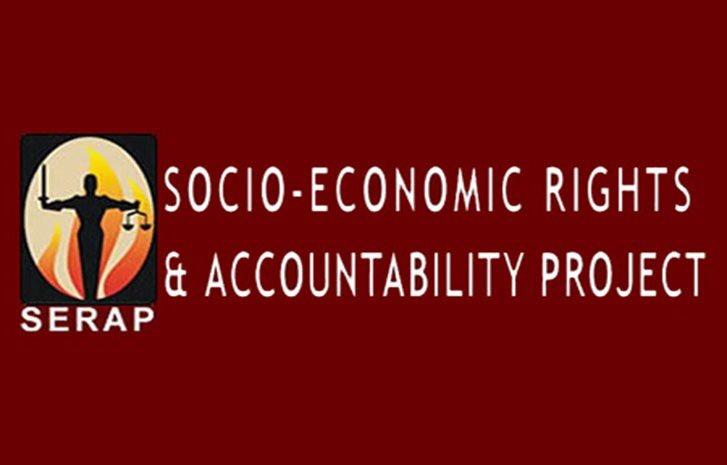 Probe Alleged misappropriation of N4.5bn COVID-19 funds by Kogi govt, SERAP tasks Buhari