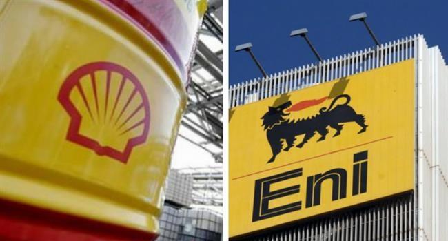 Italian court acquits Eni, Shell in Nigeria corruption case