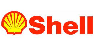Groups accuse Shell of blackmail against AITEO over alleged 16m barrel oil theft
