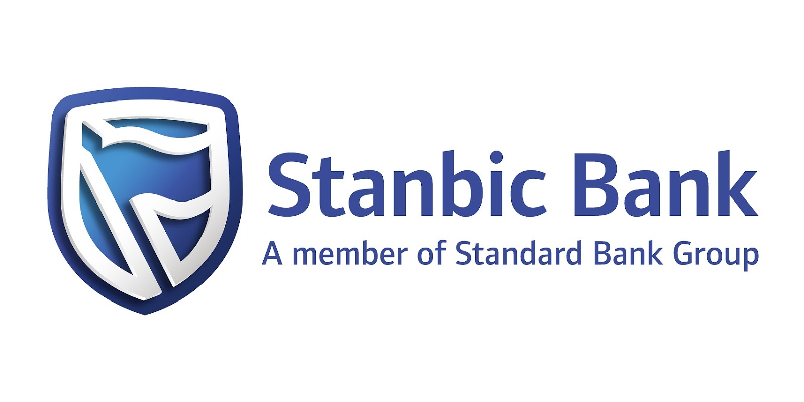 Stanbic IBTC impairment charges balloon by 508.76% in 2020