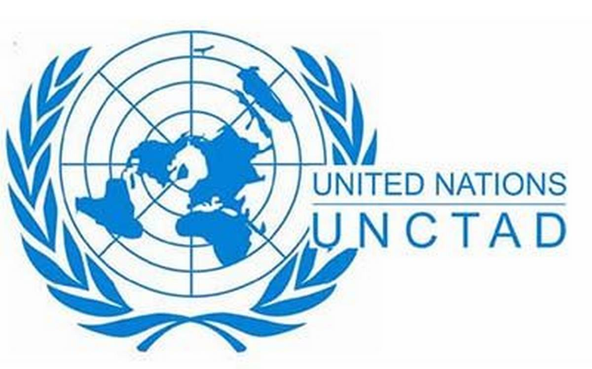 COVID-19: UNCTAD projects global economy to lose $10trn in 2021