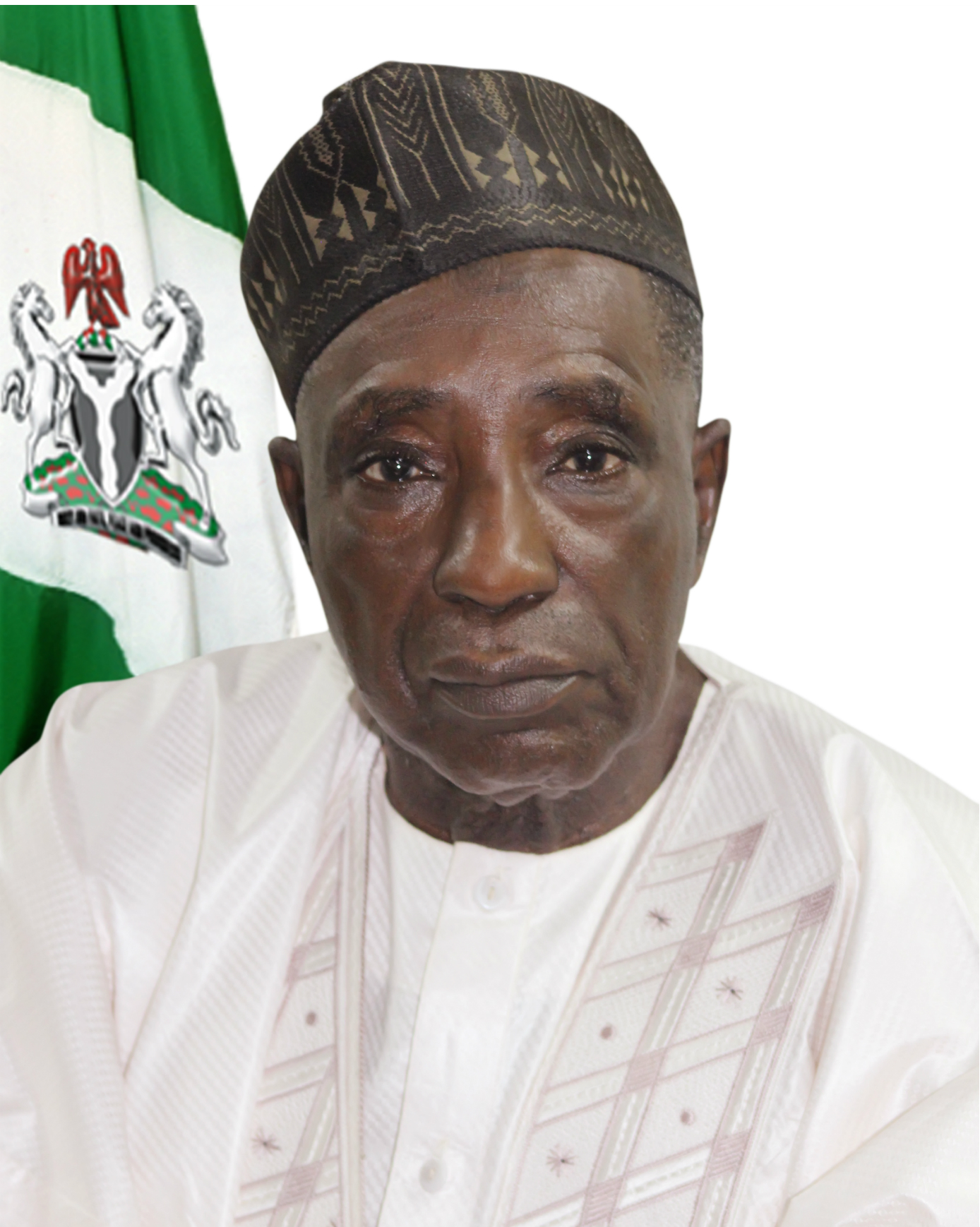 Food security: Nigeria to start Agro-Processing Zones programme