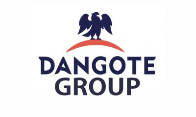Sugar war: Dangote, Flour Mills file petition against BUA