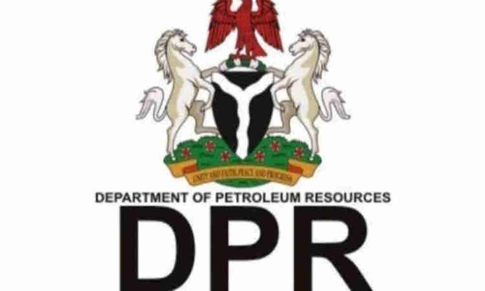 DPR inaugurates a committee for handover of Addax assets