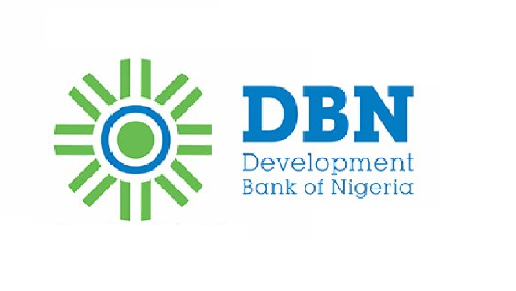 Development Bank's loan portfolio hits N191.7bn