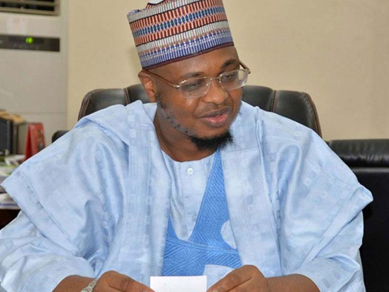 Nigeria suspends ban on new SIM cards activation