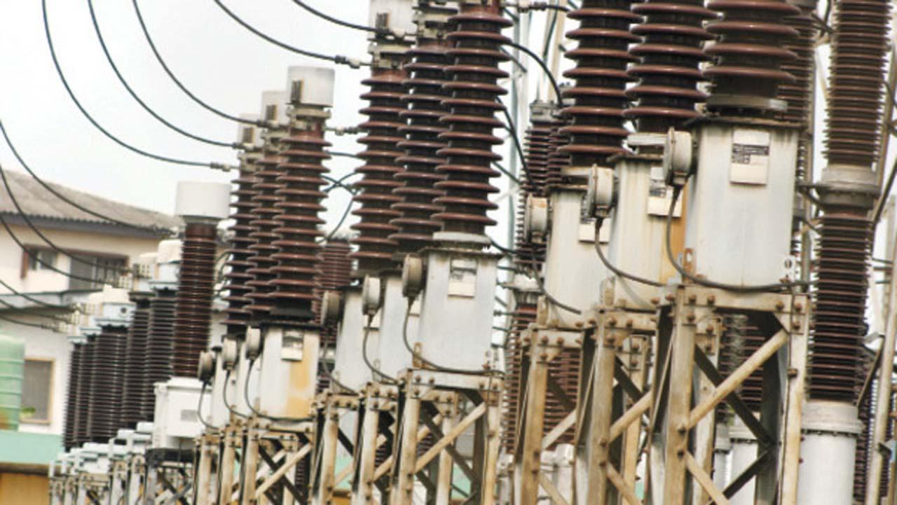 Kaduna Disco restores electricity