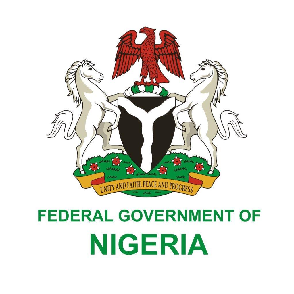 Nigeria unveils National Policy on Volunteerism