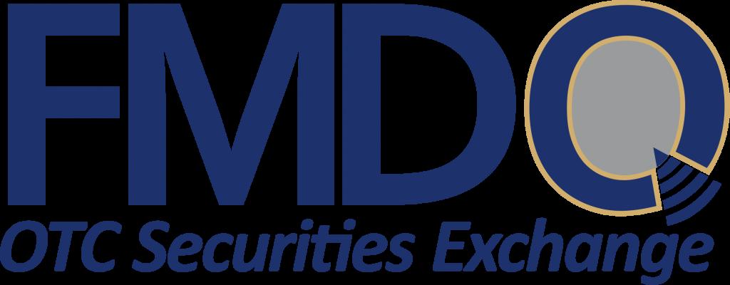 FMDQ Exchange to start derivatives trading