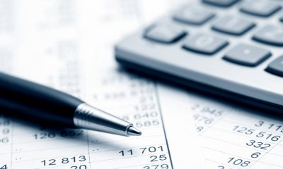 Financial mistakes you must avoid