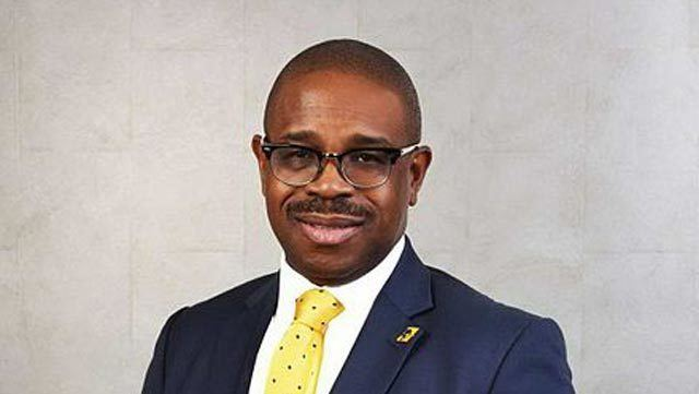 CBN to sanction FirstBank over appointment of Gbenga Shobo as MD/CEO (LETTER)