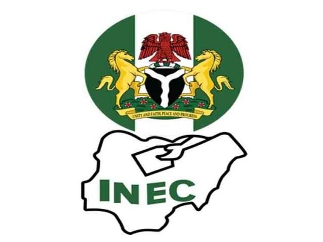 INEC raises the alarm over recruitment scam