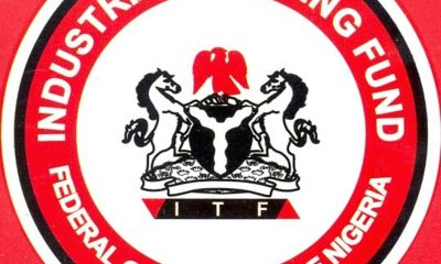 ITF distributes CAC certificates to 6,606 beneficiaries in Bauchi State