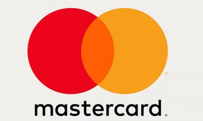 Mastercard invests $100m in Airtel