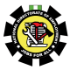 NDE urges youths to leverage training programmes
