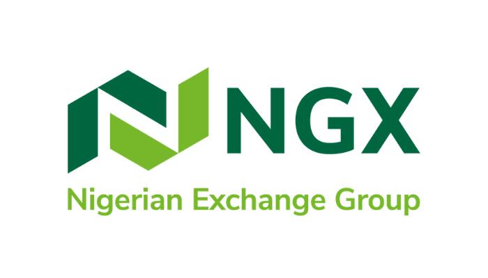 Blue-chip stocks propel Nigerian equity market to gain
