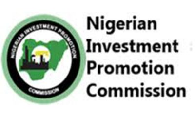 NIPC remits N5.36bn to CRF in 5 years – report
