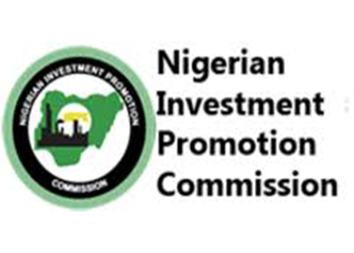 NIPC seeks proactive measures to actualise investments