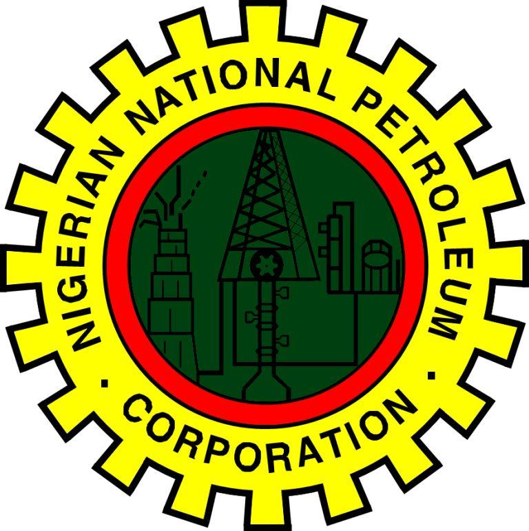 NNPC, SEEPCO sign a gas development agreement on OML 143