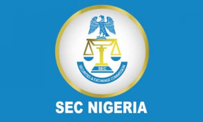 SEC to boost profitability, reduce cost of operations
