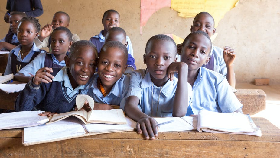 Stakeholders call for an update of ICT courses in Nigerian schools