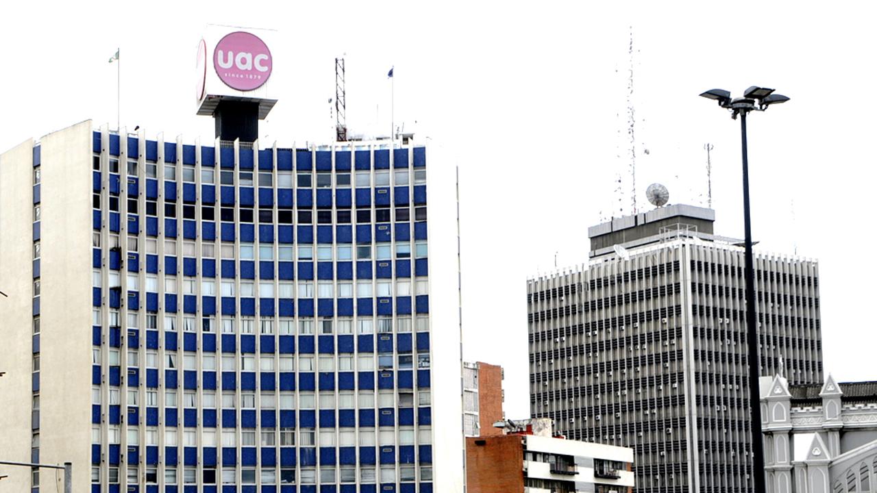 UAC woes worsen as profit declines 64.1% in Q1 2021
