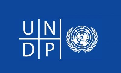 UNDP, Abia, Imo launch economic initiative to support 11,000 people