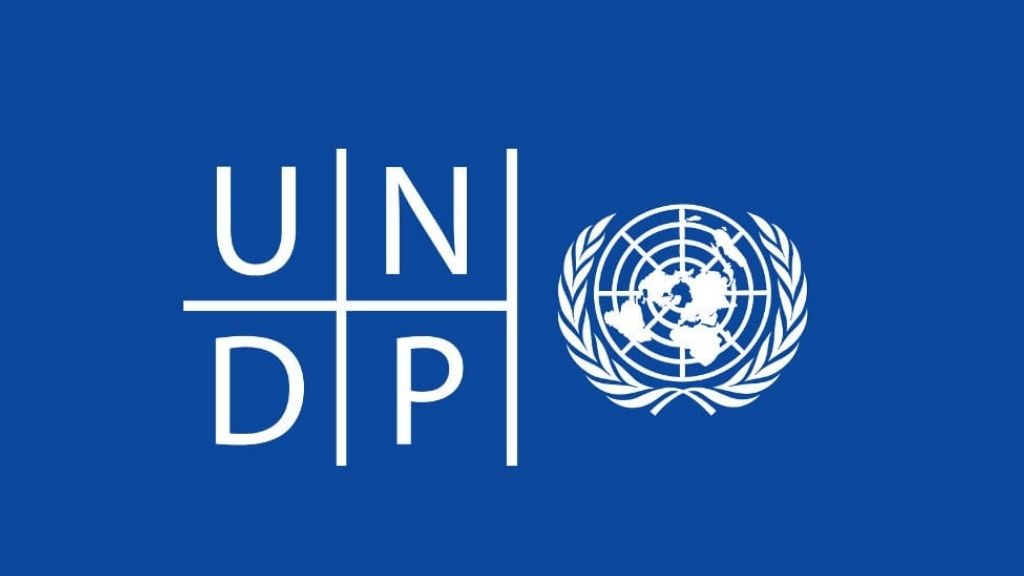 Low income countries urgently need debt relief, says UNDP latest report