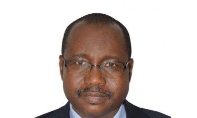 TCN boss tasks W/African power pool members on increased electricity