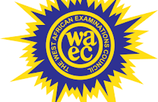 WAEC Issues New Guidelines for Certificates, Attestation of Results Collection