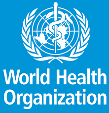 World Health Day: WHO tasks countries  on building healthier  post-COVID-19 world