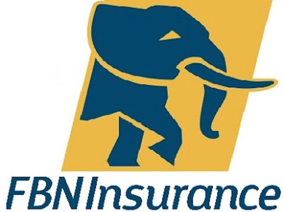 FBNInsurance launches health insurance product