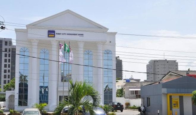 FCMB customer dies after officials denied him access to account