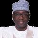 Kwara rakes in N9.5bn IGR in Q1 2021