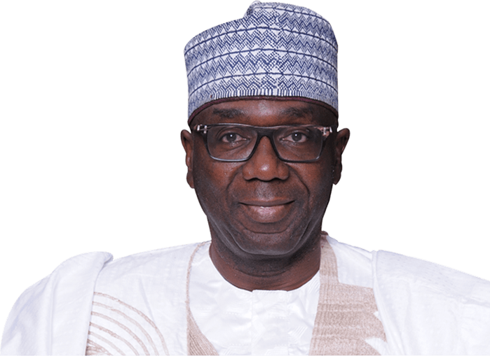7,878 benefit from N-CARES Programme in Kwara
