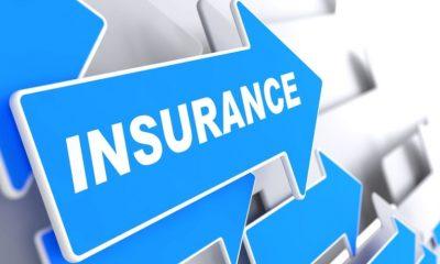 PwC decries poor insurance management in Nigeria
