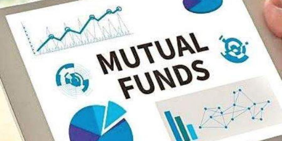 Why you should invest in mutual funds